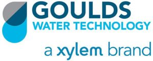 Gould Water Technology